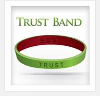 Trust Band