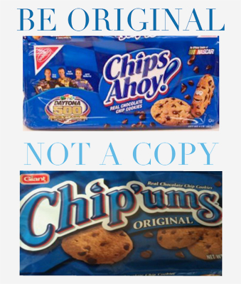 be-orig-not-copy
