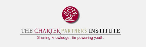 charterinstitute_lrg