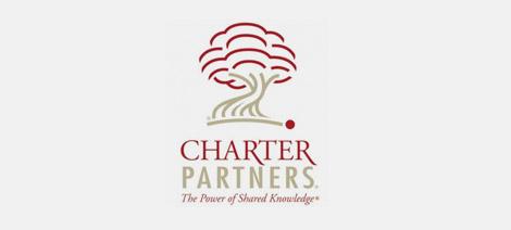 charterpartners_lrg