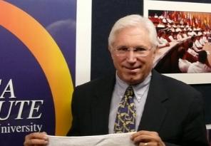 Dick Brandt