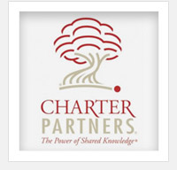Charter Partners