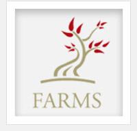 Charter Farms