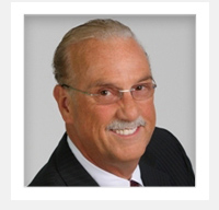 Trusted Advisor - Charles Green