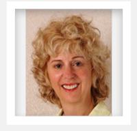 Trust Learning Solutions - Deborah Nixon, Ph.D.