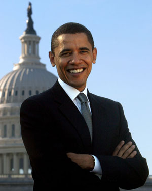 barack-obama-official-small