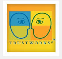 TrustWorks!