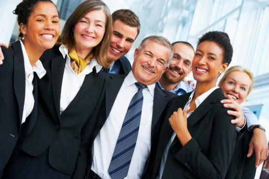 workplace as agent in socialization 5 important agencies of socialization article shared by: advertisements: the following points highlight the five important agencies that have contributed in the.