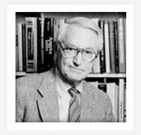 Paul R. Lawrence